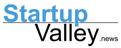 Vermögensverwaltung für Start Up Unternehmer